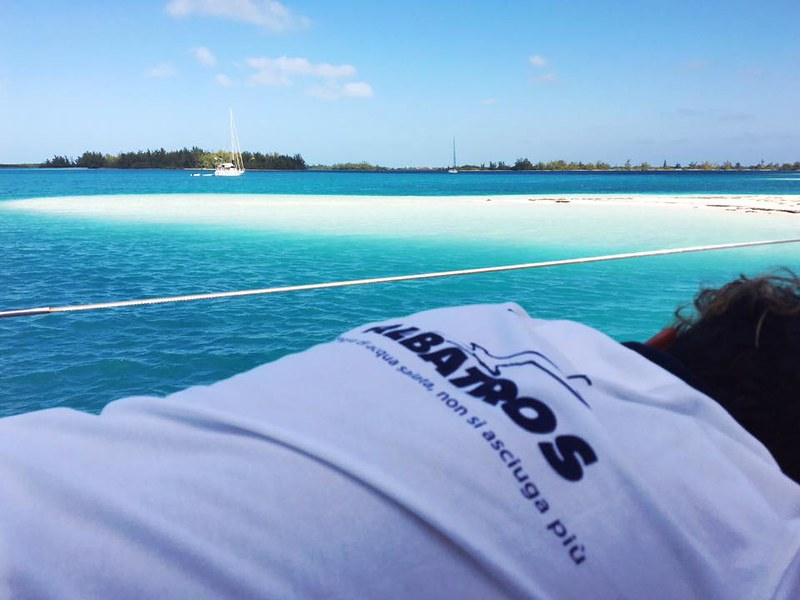 ViaggiAlbatros | Cuba | 2016
