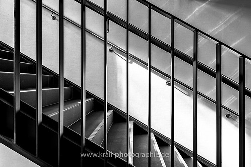 Stairs 15