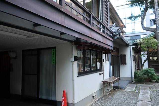 hiroo-jinja 025