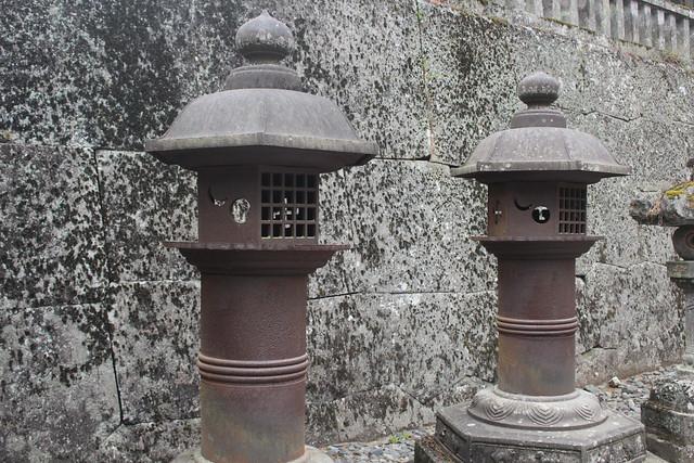 nikkotoshogu027