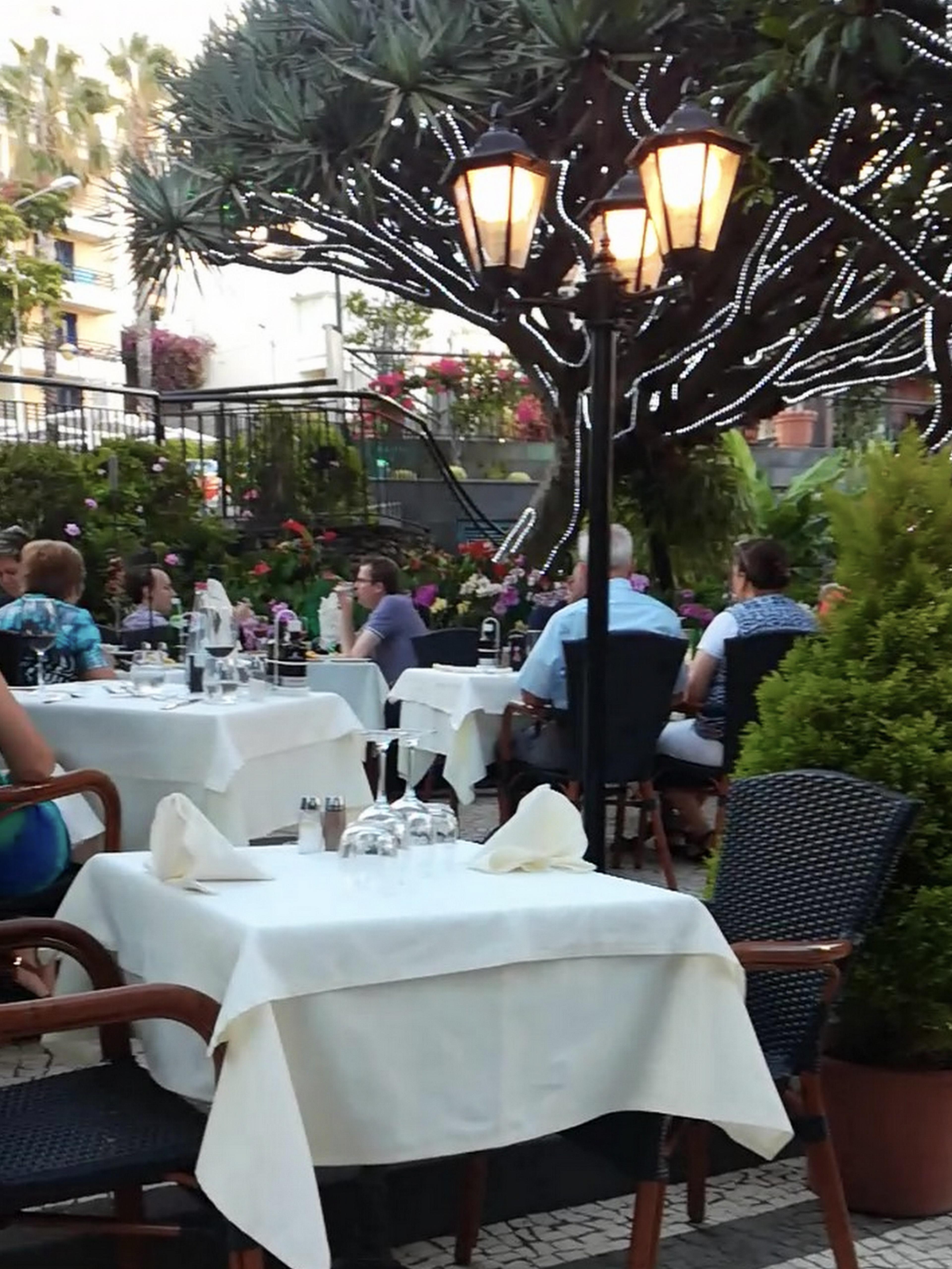 Madeira_restaurant_annukka_vuorela