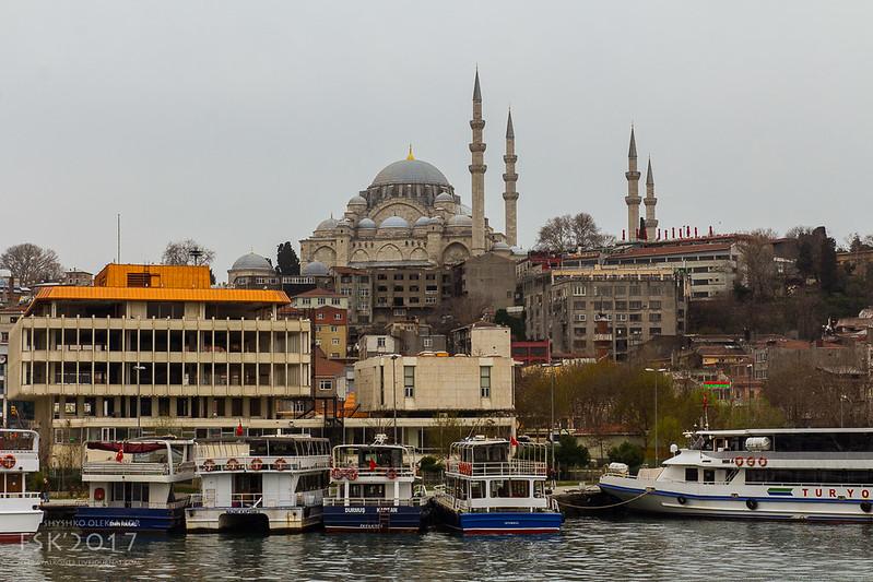 istanbul-994
