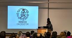 Nnedi at CPL #2