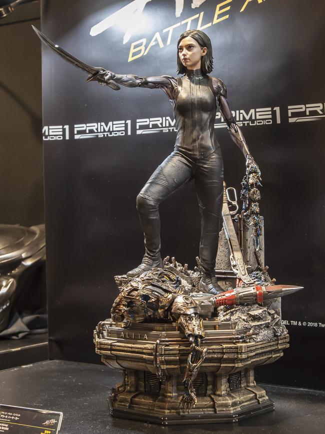 Prime 1 Studio Museum 2018_71