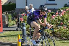 Ironman Edinburgh 2018_03969