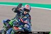 2018-MGP-Zarco-Spain-Aragon-022
