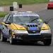 Nissan Almera (132) (Darren Clark)