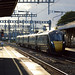Great Western Railway 800023