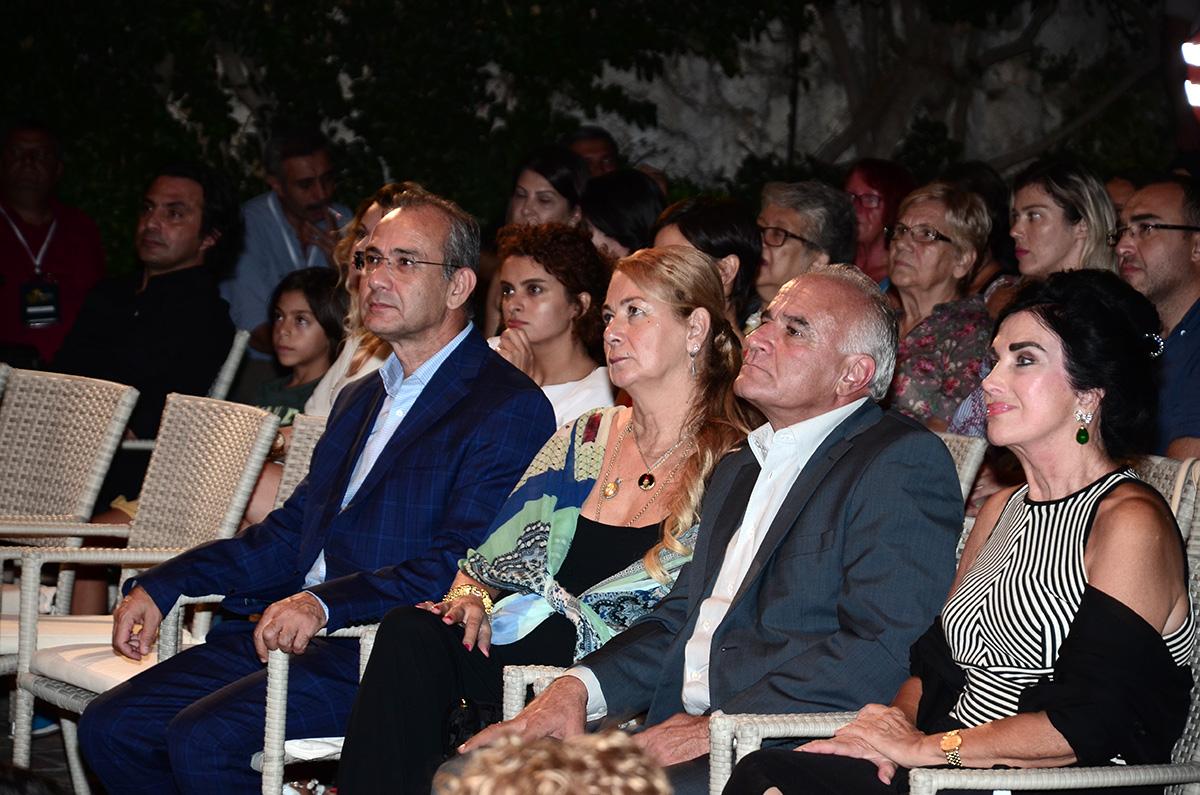 Ahmet-Pınarbaşı