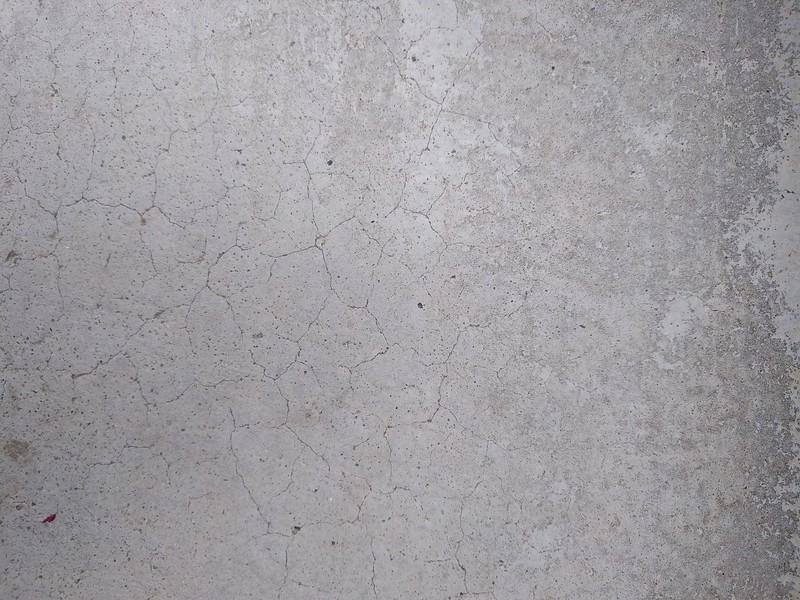 Concrete texture #14