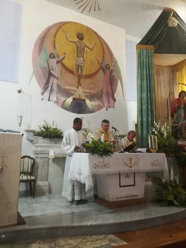 cappella-san-raffaele-teggiano-3