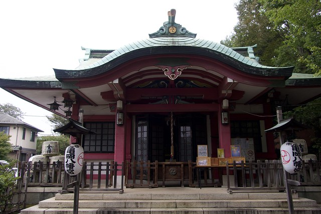 ichigaya-kamegaoka-hachimanguu 029