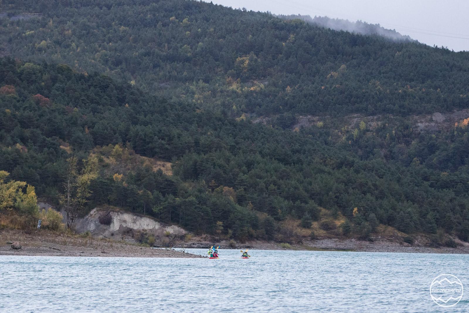 ROA 2018 Canoe (18)