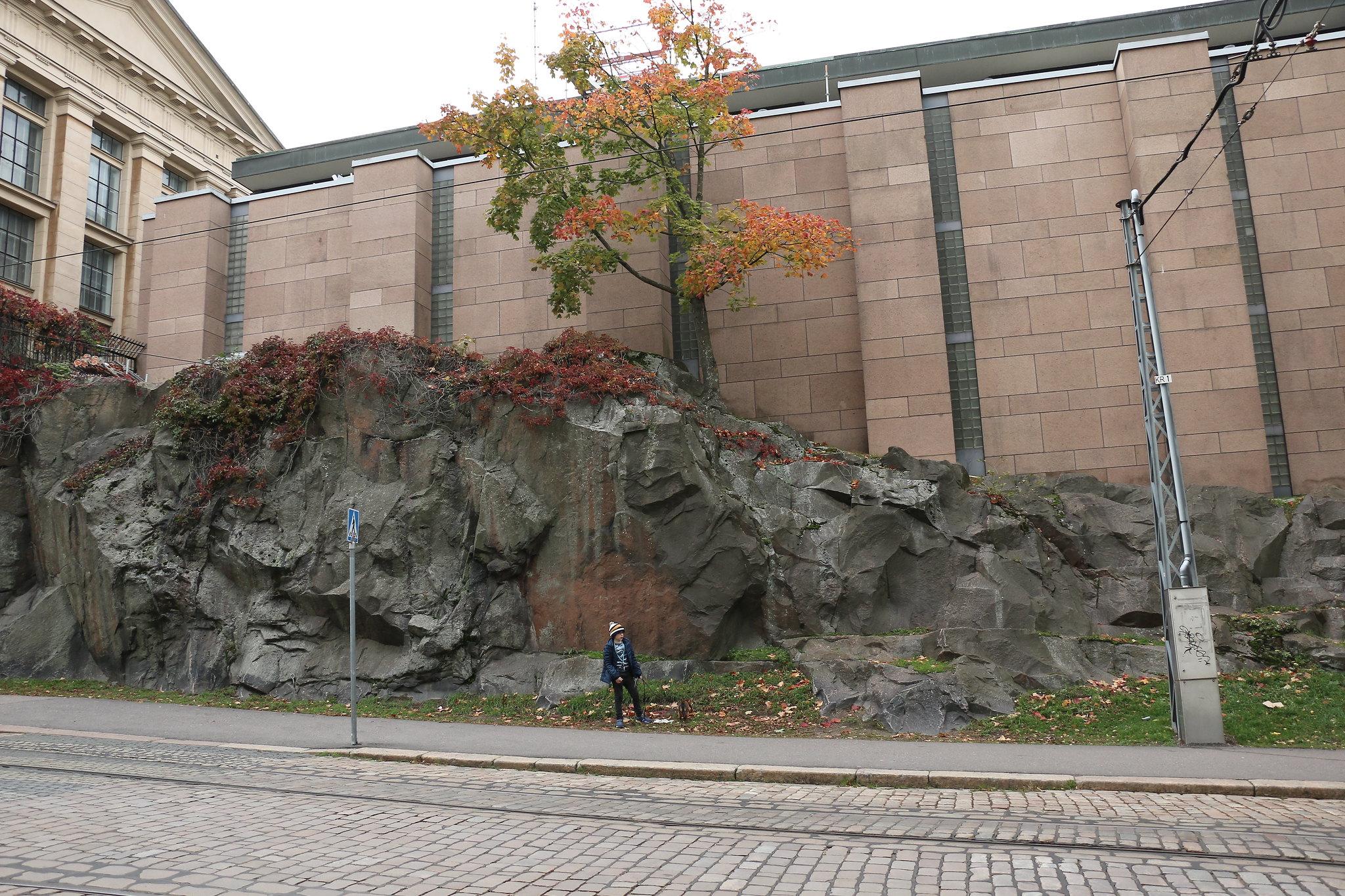 Helsinki_okt18_403