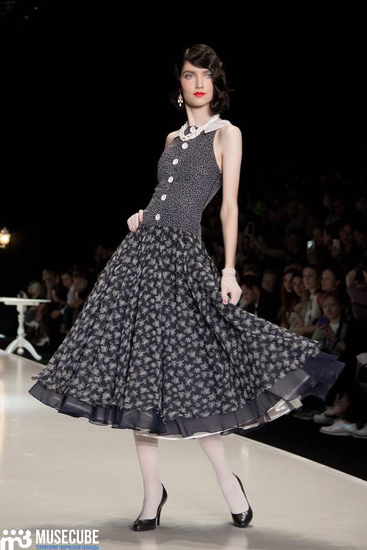 mercedes_benz_fashion_week_slava_zaitsev_nasledie_038