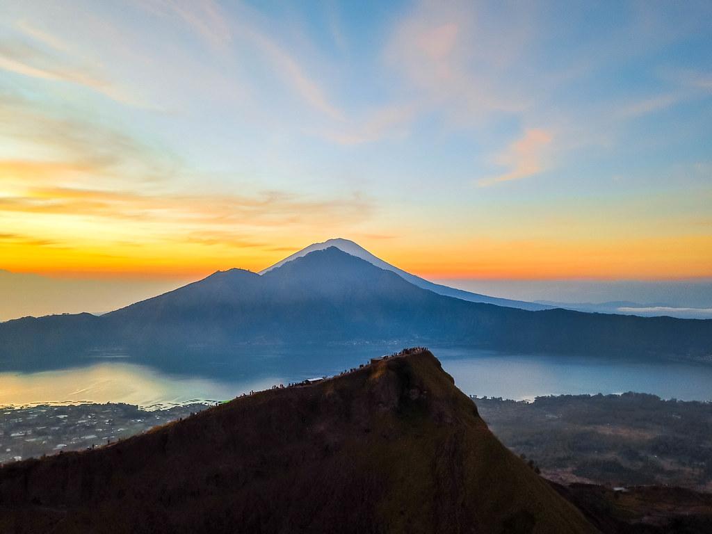 bali-mount-batur-sunrise-alexisjetsets-4