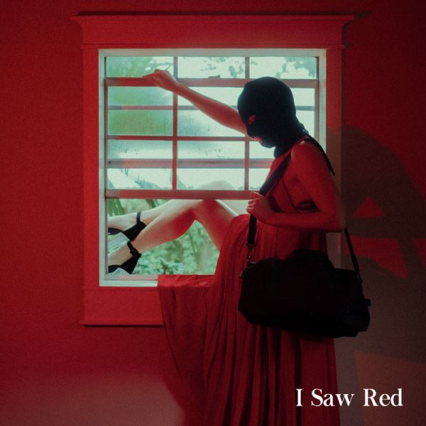OWEL - I Saw Red