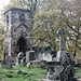 IWindleshaw Abbey