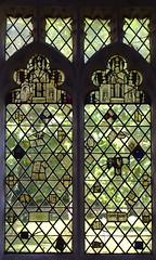 fragments, 15th Century