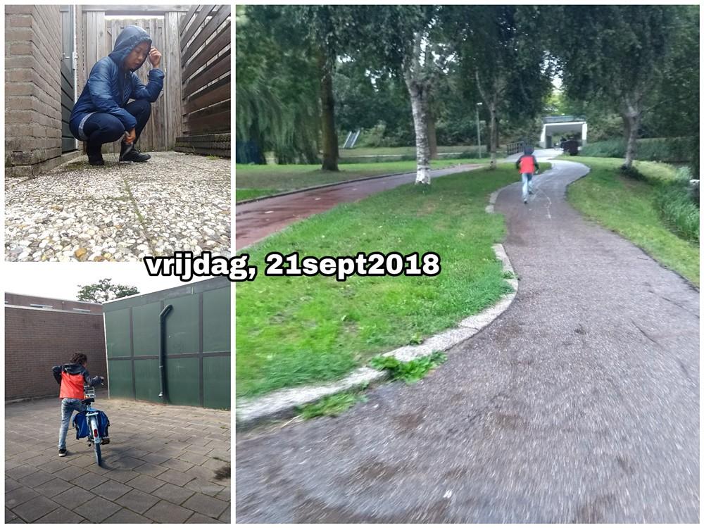 21 sept 2018 snapshot