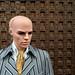 Camden Town Mannequin