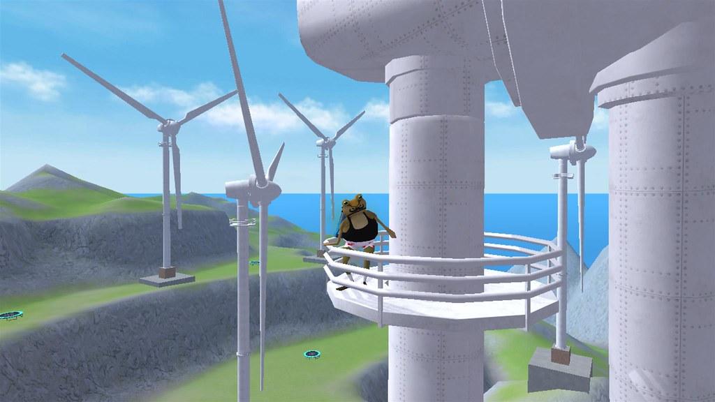 turbines2