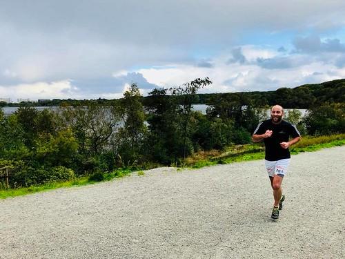 Stavanger hill