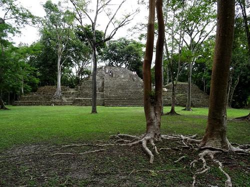 San Ignacio
