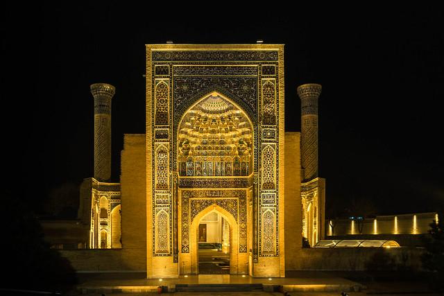 Samarkanda en Retratos43731916870_b84750078b_z