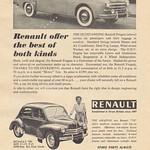 Fri, 2018-05-11 17:16 - Renault 1954