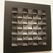 Tate_Modern_1951