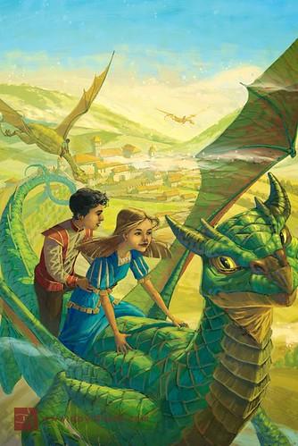 Hohn_Dragon2-2