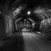 Litton Tunnel