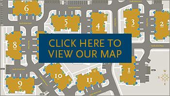 Ravello Map