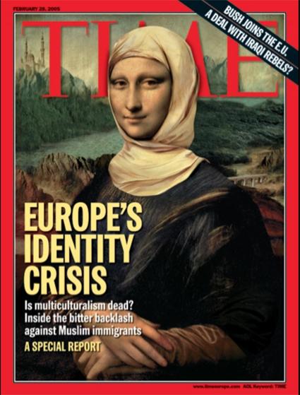05b28 Europa crisis de identidad