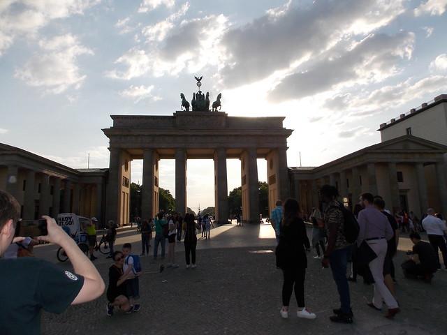 Berlino_16_mia