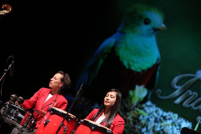 VI Gran Gala de Independencia celebra con orgullo el talento de los guatemaltecos