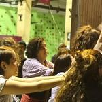 Assaig 21-25 Setembre Jordi Rovira (35)