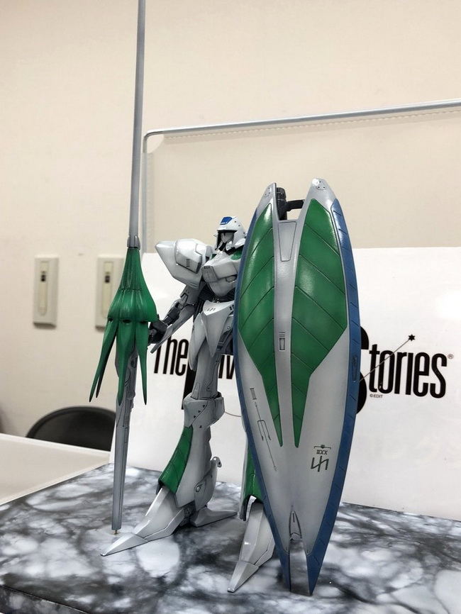 Yashio-Model2018_217
