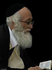 Estudio del Talmud