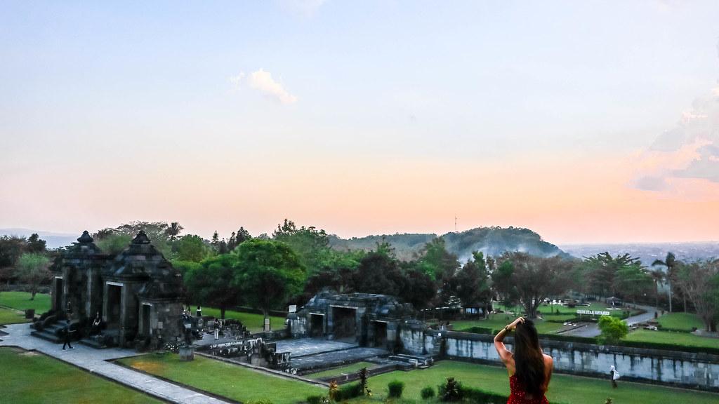 ratu-boko-temple-alexisjetsets-33