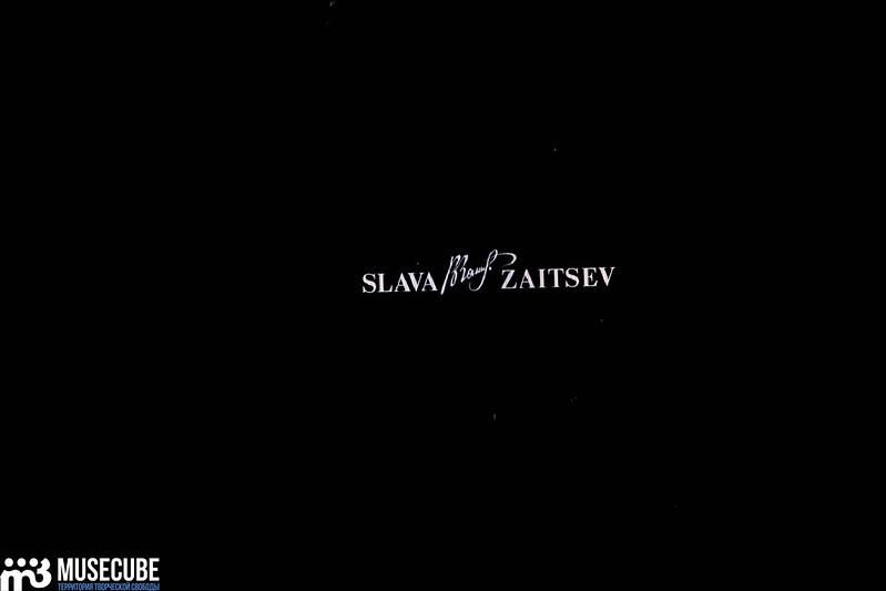 mercedes_benz_fashion_week_slava_zaitsev_nasledie_001