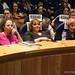 UNAF IV Jornadas Culturas, Genero y Sexualidades_20181016_Luis García_28