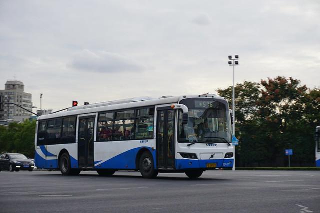 SWB6120V4