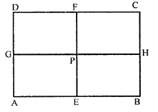 RD Sharma Book Class 9 PDF Free Download Chapter 13 Linear Equations in Two Variables