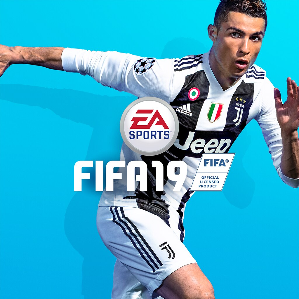 Fifa 19 On Ps4 Official Playstation Store Us