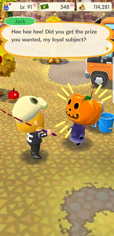 Screenshot_20181024-110946_Pocket Camp