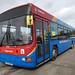 Stagecoach MCSL 28541 X271 USH