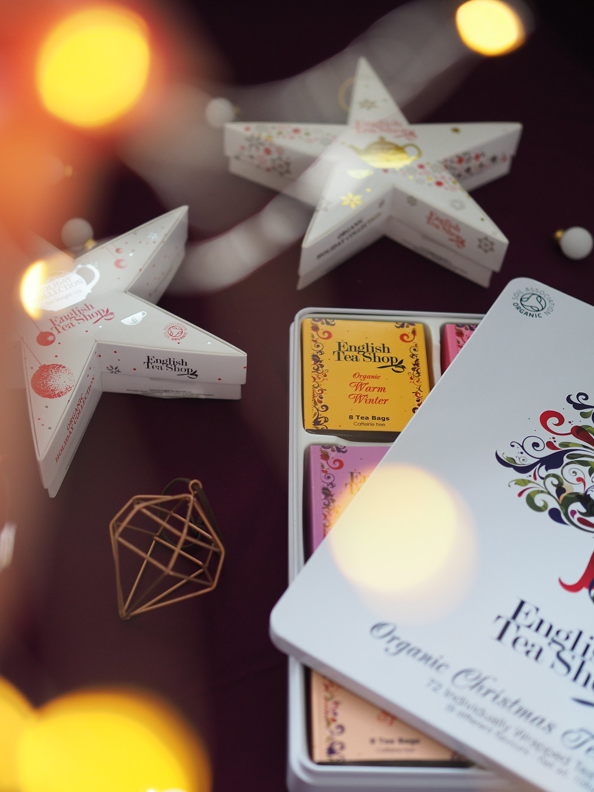 joulutee-lahjapakkaus