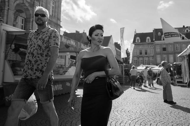 jhh_20180919_11.47.12 Maastricht, Fujifilm X-Pro2, XF16mmF1.4 R WR